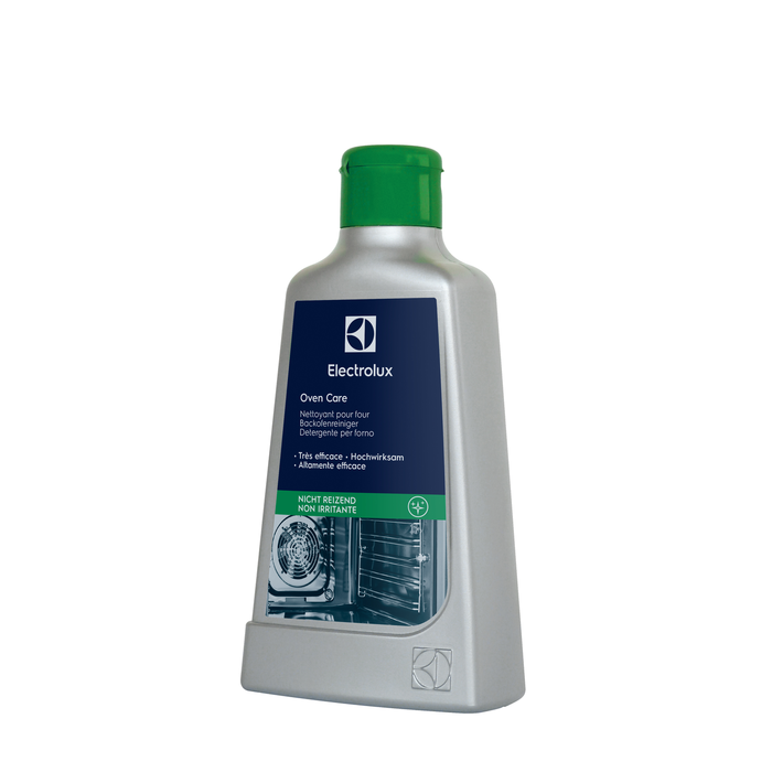 Electrolux - Uuninpuhdistusaine - E6OCC101