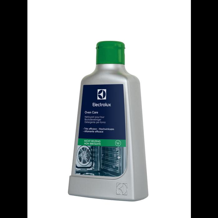 Electrolux - Krema za čišćenje pećnice 250 ml - E6OCC106