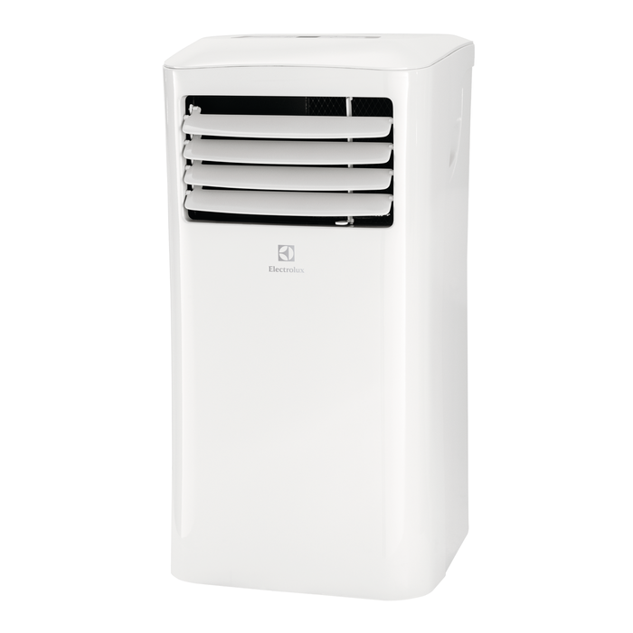 Electrolux - Flyttbar air conditioner - EXP09CN1W7