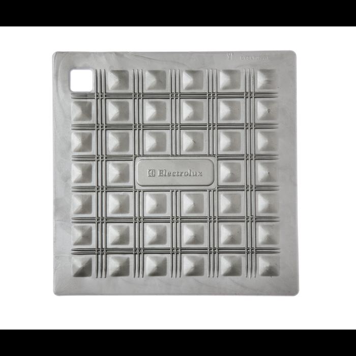 Electrolux - Silikonová chňapka - E4KPPH01
