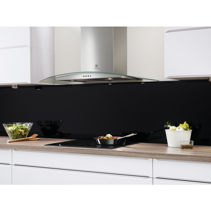 Electrolux - Table induction - EHH6332IOK
