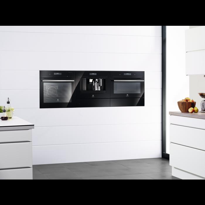 Electrolux - Подогреватель посуды - EED14700OZ