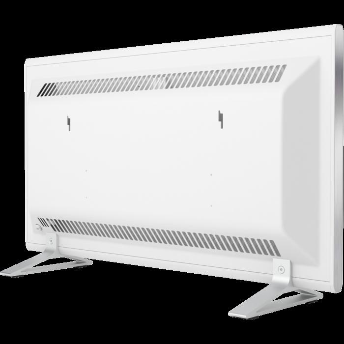 Electrolux - Ploča za grijanje - EM40W080