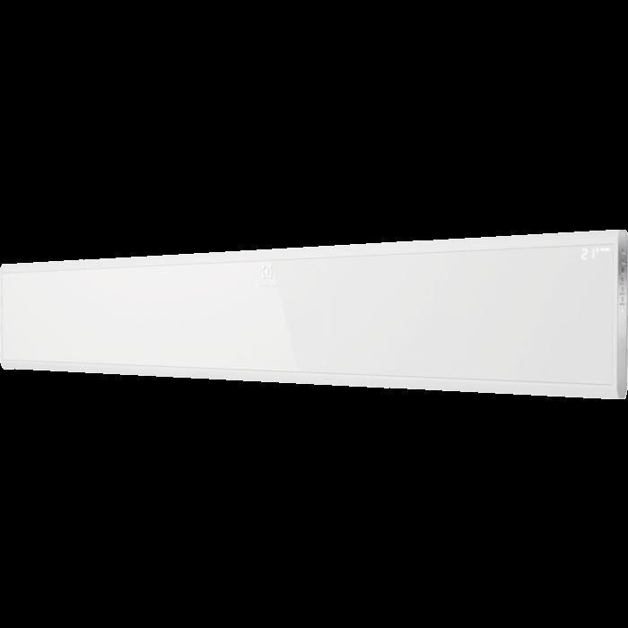 Electrolux - Ploča za grijanje - EG20W080