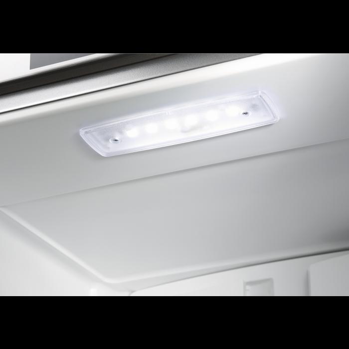 Electrolux - Fristående kylskåp - Fristående - ERF4162AOX