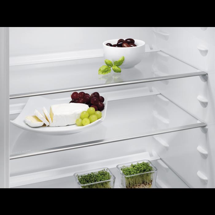 Electrolux - Ugradbeni hladnjak - Ugradbeni - ERN1300AOW