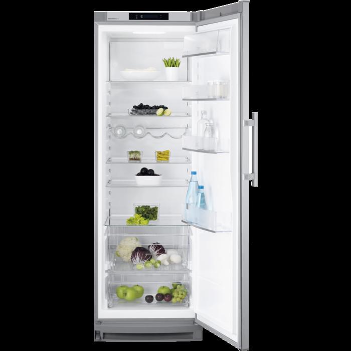 Electrolux - Fristående kylskåp - Fristående - ERF3100OOX
