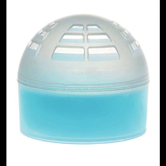 Electrolux - Luftfrisker - E6RDO101