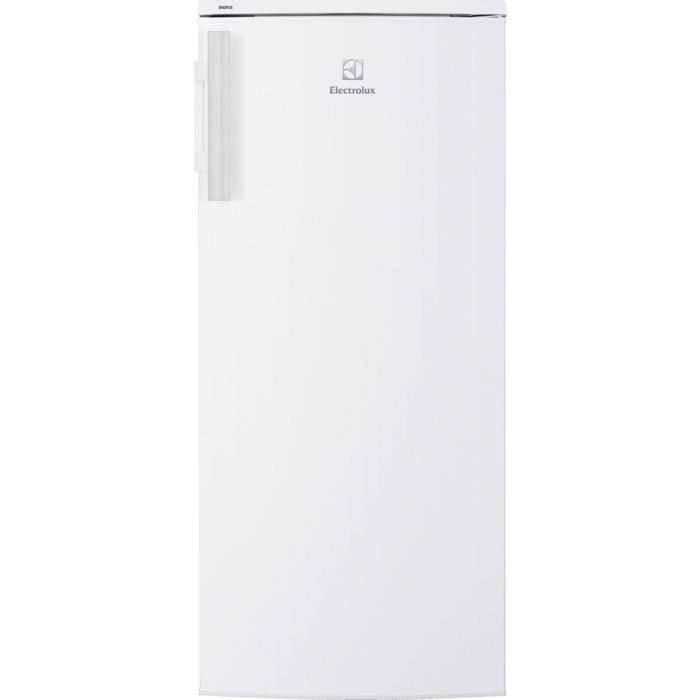 Electrolux - Voľne stojaca chladnička - ERF2404FOW