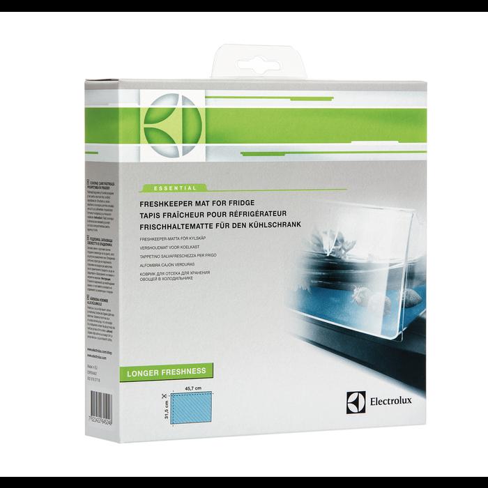 Electrolux - Tarvike - E3RSMA01