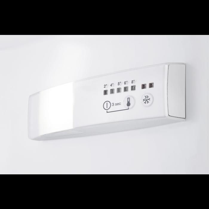 Electrolux - Réfrigérateur 2 portes pose libre - EN3453OOX