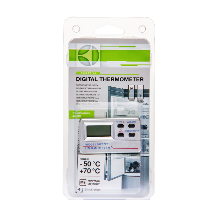 Electrolux - Termometer - E4RTDR01