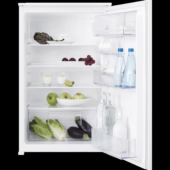 Electrolux - Ugradbeni hladnjak - Ugradbeni - ERN1400AOW