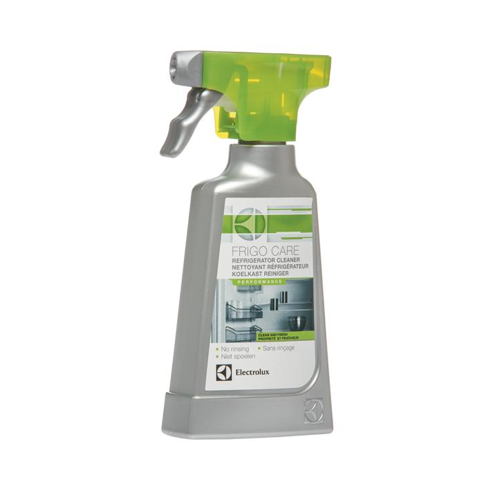Electrolux - Spray nettoyant pour réfrigérateur - E6RCS102