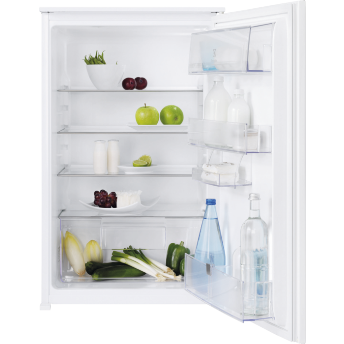 Electrolux - Integrated refrigerator - ERN1401AOW
