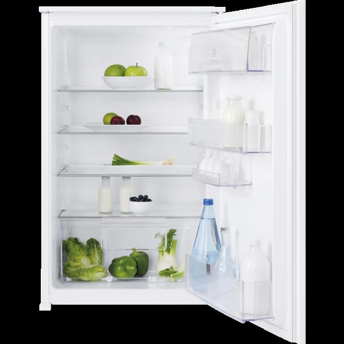 Electrolux - Inbouw koelkast - ERN1402AOW