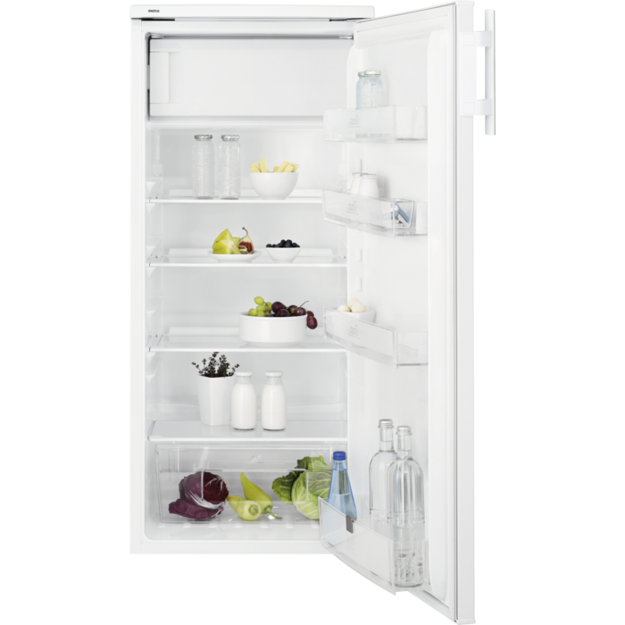 Electrolux - Samostojeći hladnjak - Samostojeći - ERF2404FOW