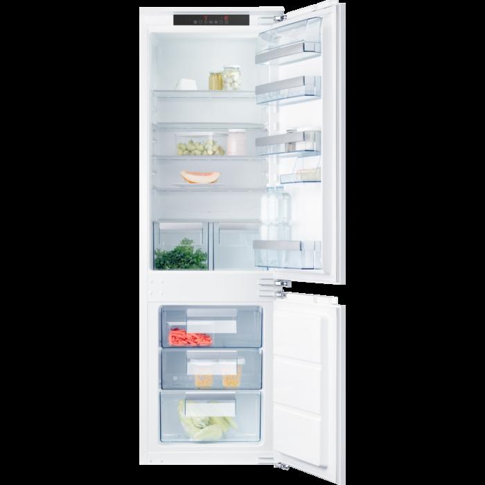 Réfrigérateurs/congélateurs