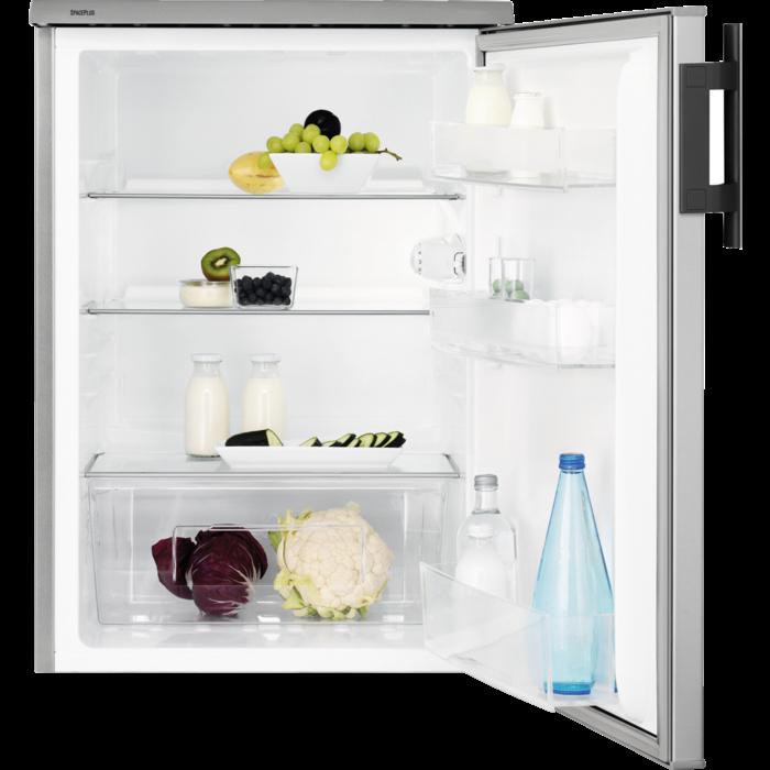 Electrolux - réfrigérateur pose libre - ERT1661AOX2