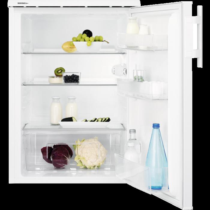Electrolux - Vrijstaande koelkast - ERT1662AOW2
