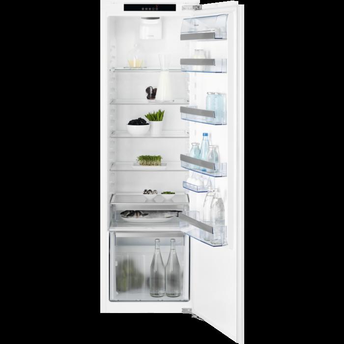 Electrolux - Einbau-Kühlgerät - IK3318CR