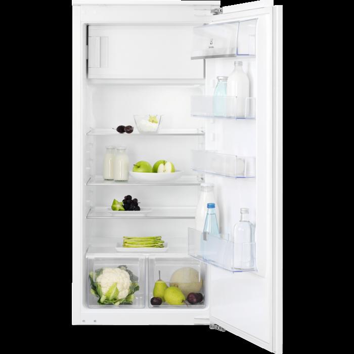 Electrolux - Inbouw koelkast - ERG1901FOW