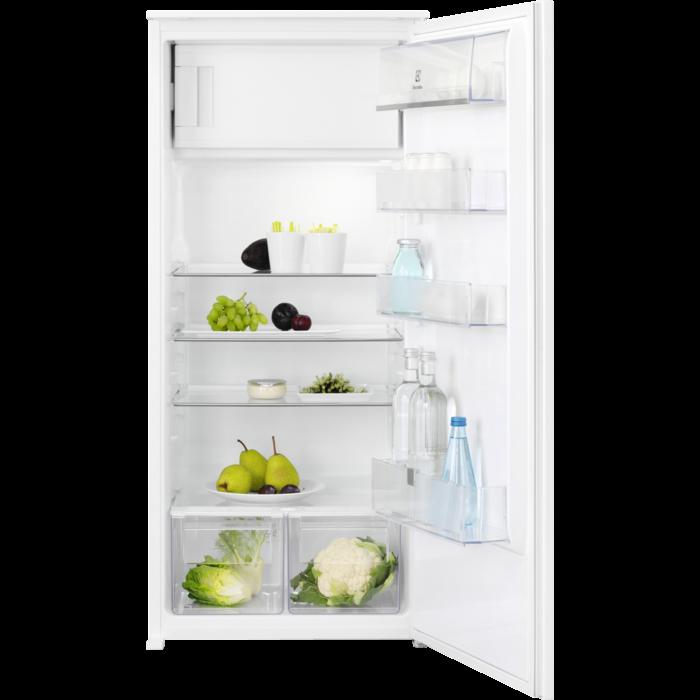 Electrolux - Встроенный холодильник - ERN92001FW