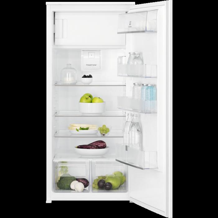 Electrolux - réfrigérateur encastrable - ERN2011FOW