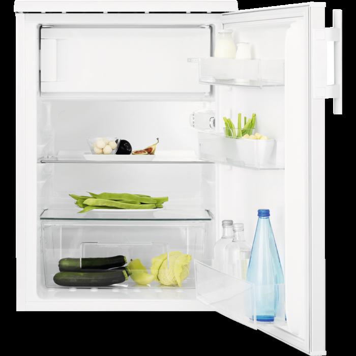 Electrolux - Szabadonálló hűtőszekrény - ERT1502FOW3