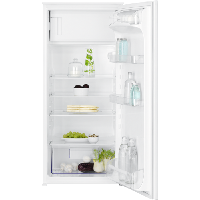 Electrolux - réfrigérateur encastrable - ERN2000EOW