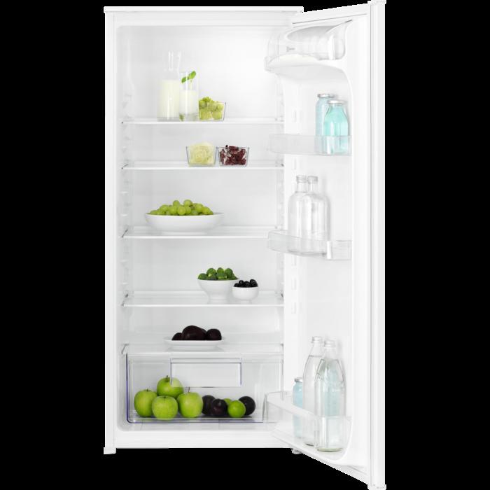 Electrolux - réfrigérateur encastrable - ERN2100EOW