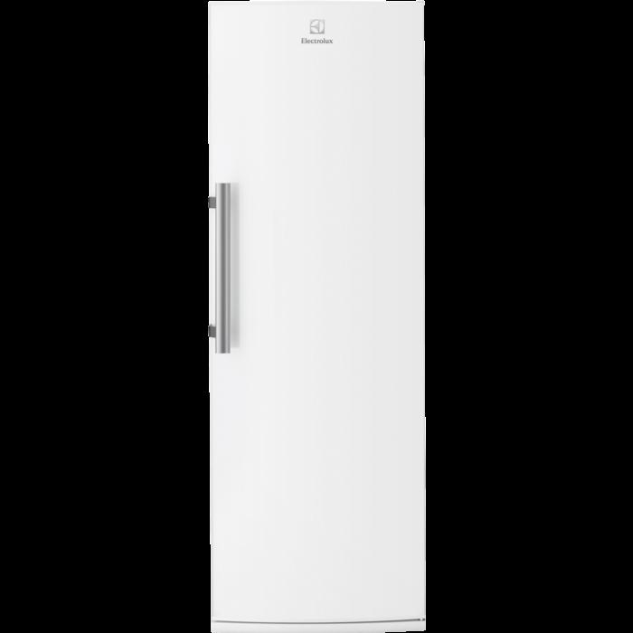 Electrolux - Jääkaappi - Vapaasti sijoitettava - ERF4114AOW