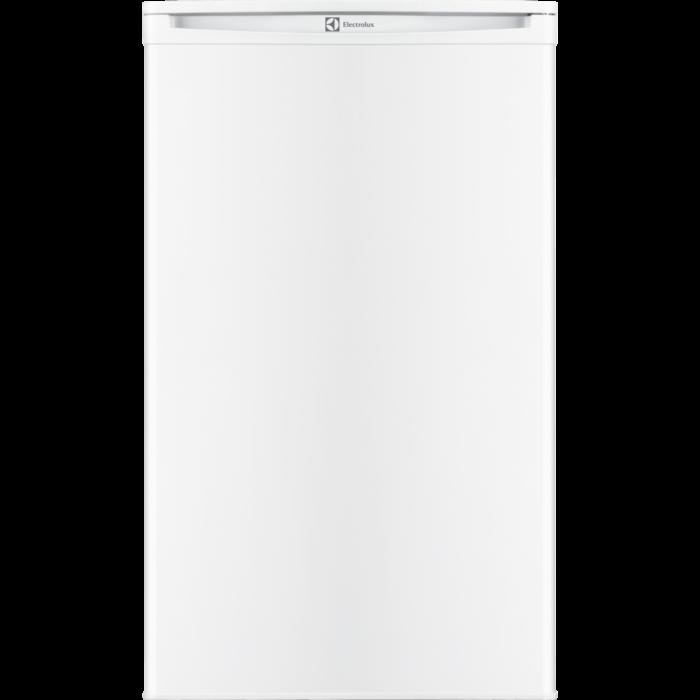 Electrolux - Отдельностоящий холодильник - ERT1000AOW