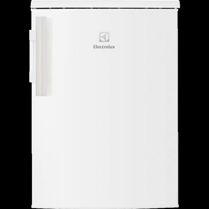 Electrolux - Fristående kylskåp - Fristående - ERT1601AOW3