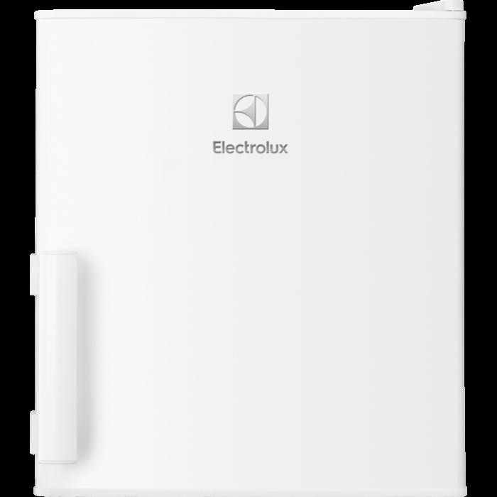Electrolux - réfrigérateur pose libre - ERB5002AOW