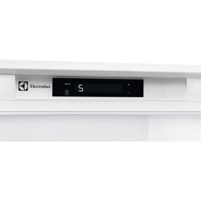 Electrolux - Integrated refrigerator - ERC3214AOW