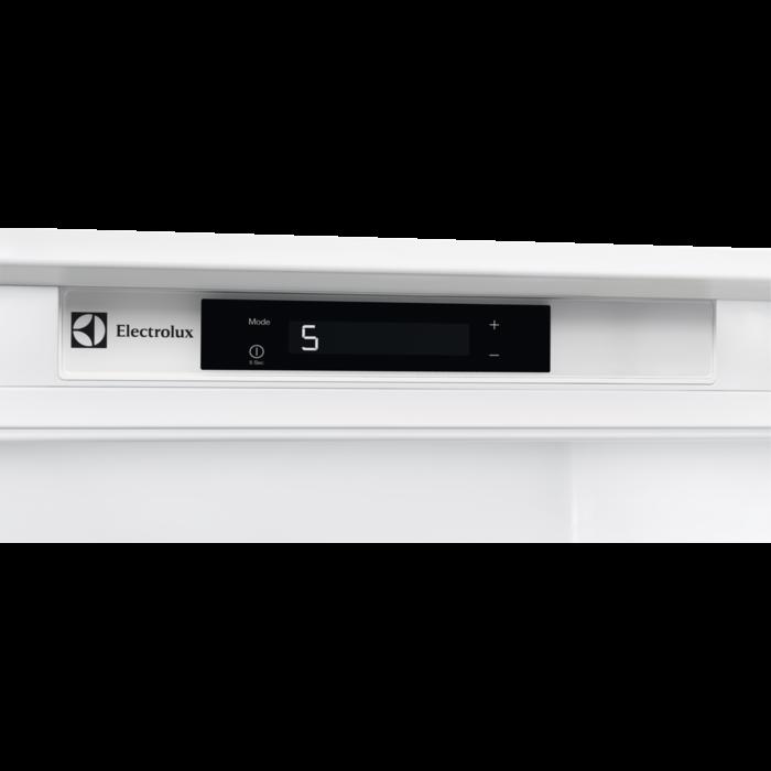 Electrolux - Frigorifero ad incasso - FI3302DV