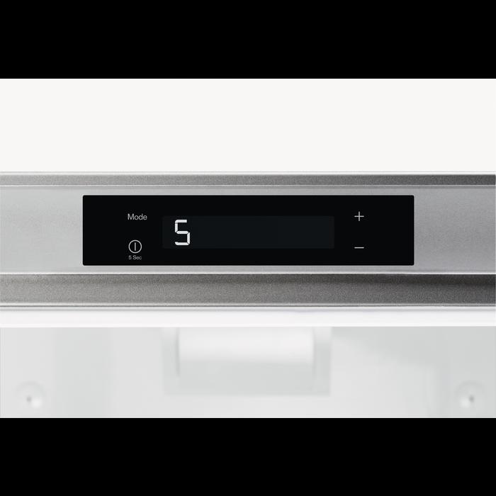 Electrolux - Voľne stojaca chladnička - ERF4114AFW