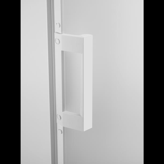 Electrolux - Einbau-Kühlgerät - EK158SRWE