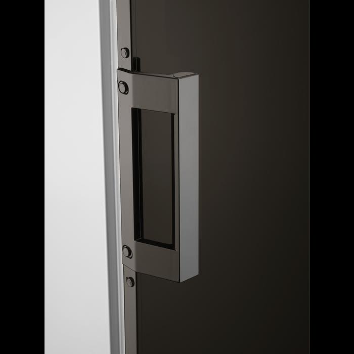 Electrolux - Einbau-Kühlgerät - EK244SRBR