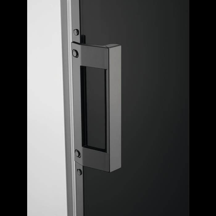 Electrolux - Einbau-Kühlgerät - EK136SLSW