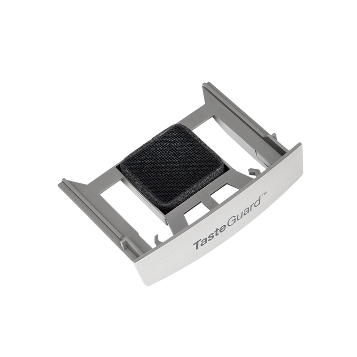 Electrolux - Einbau-Kühlgerät - IK2805SZR