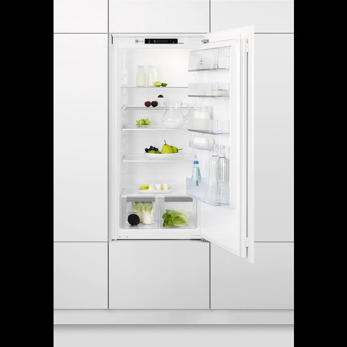 Electrolux - Indbygningskøleskab - Indbygning - ERC2105AOW