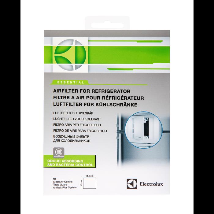 Electrolux - Filtre à air pour réfrigérateur - E3RWAF01