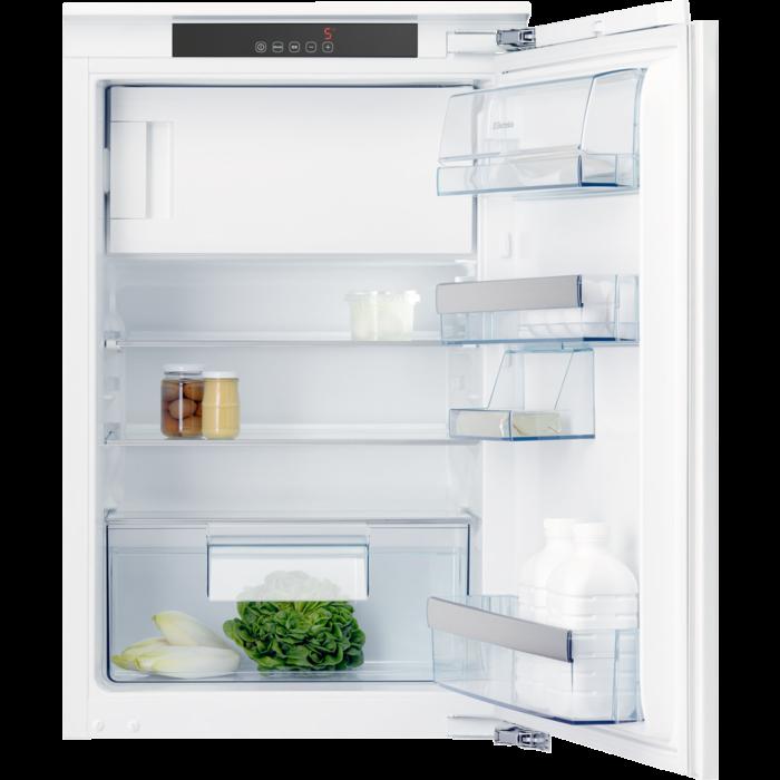 Electrolux - Einbau-Kühlgerät - IK1345SL