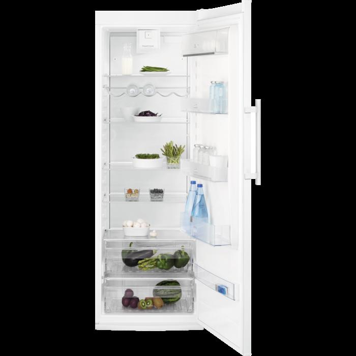 Electrolux - Vrijstaande koelkast - ERF4113AOW
