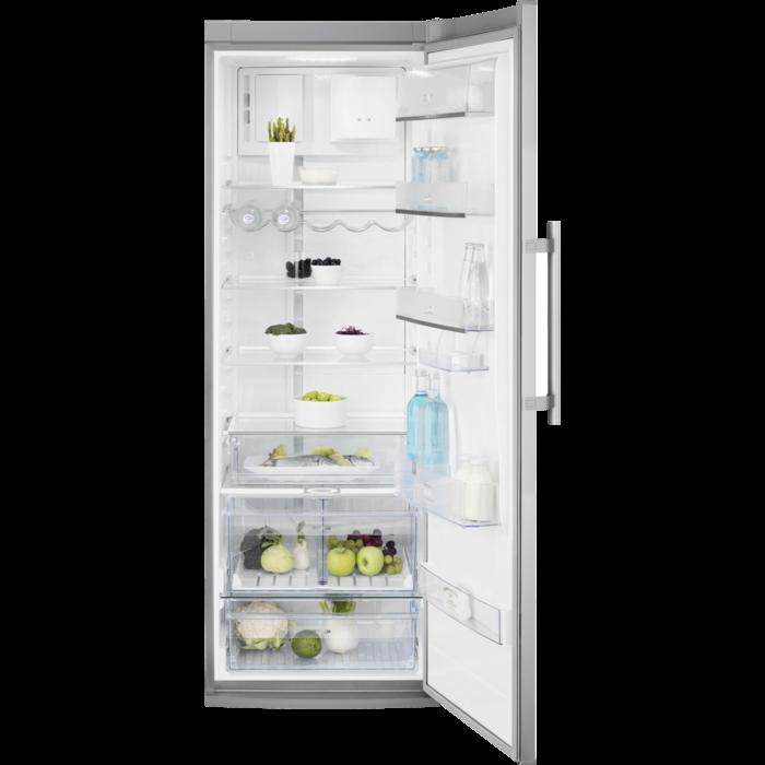 Electrolux - Frittstående kjøleskap - Free-standing - ERF4162AOX