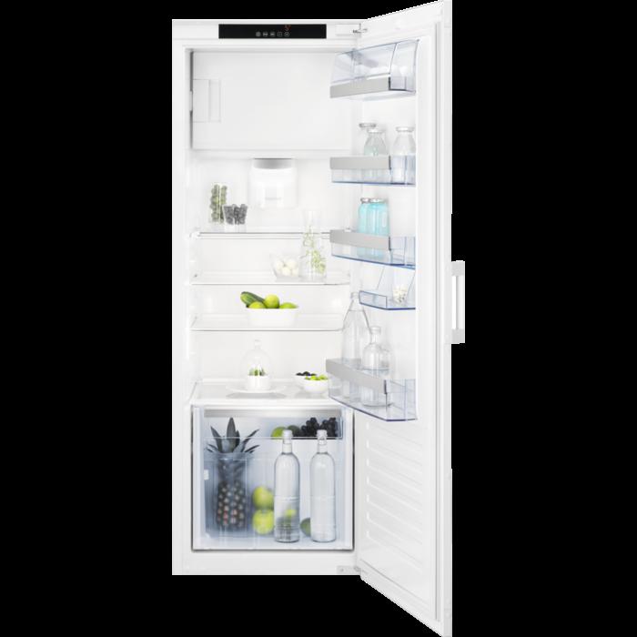 Electrolux - Einbau-Kühlgerät - EK282SARWE