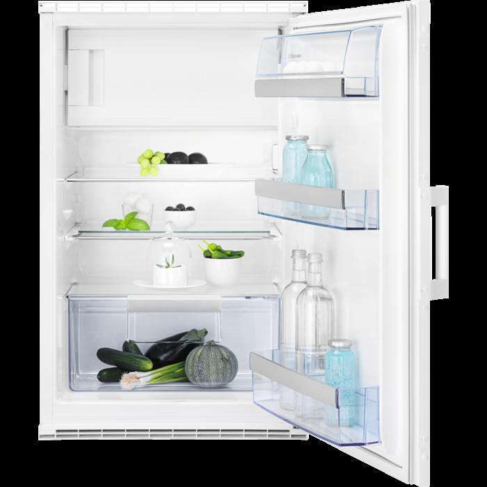Electrolux - Einbau-Kühlgerät - EK160SLWE