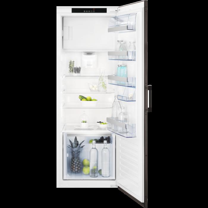 Electrolux - Einbau-Kühlgerät - EK284SALBR